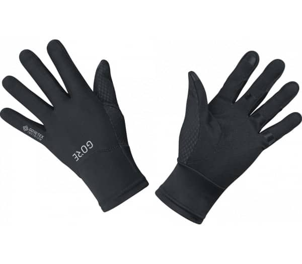 GORE® WEAR M GORE-TEX I Gloves - 1