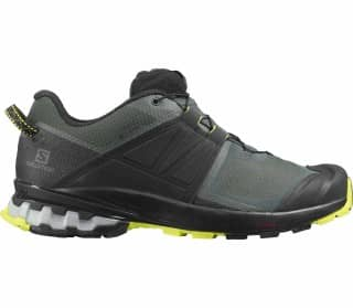 Salomon Xa Wild GORE-TEX Men Trailrunning-Shoe