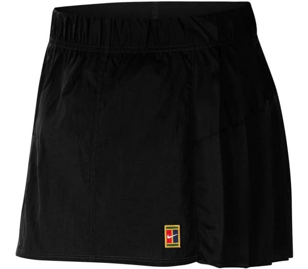 NIKE Slam Women Tennis Skirt - 1