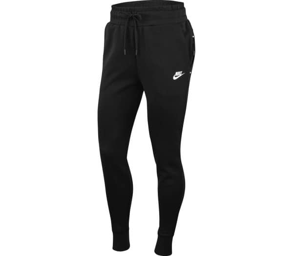 NIKE SPORTSWEAR Sportswear Tech Fleece Donna Collant da allenamento - 1