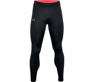 Qualifier Speedpocket Perforated Ti Herren Lauftights