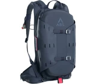 ABS A.LIGHT (L/XL) Sac à dos avalanche