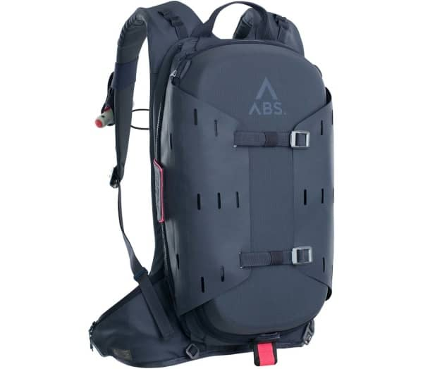 ABS A.LIGHT (L/XL) Avalanche Backpack - 1