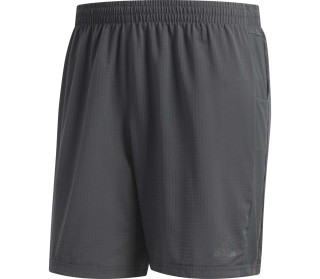 adidas Supernova Men Running-Shorts