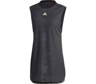 Ny Women Tennis Dress