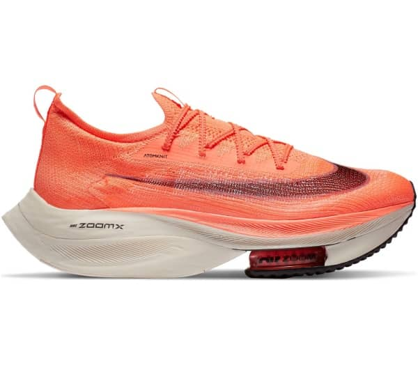 NIKE Air Zoom Alphafly Next% Hommes Chaussures running  - 1