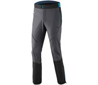 Transalper Pro Men Trekking Trousers