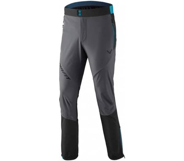 DYNAFIT Transalper Pro Men Trekking Trousers - 1