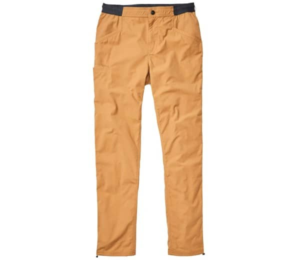 MARMOT Rubidoux Men Outdoor Trousers - 1