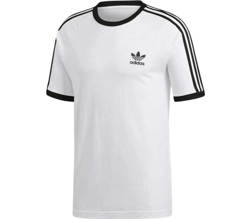 3-Stripes Heren