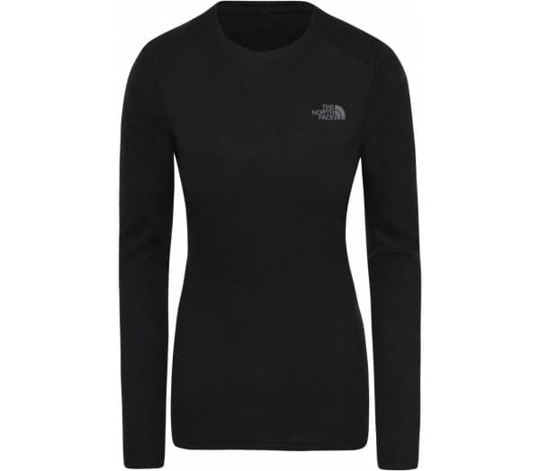THE NORTH FACE Easy Damen Funktionsshirt - 1
