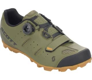 Scott MtbEliteBoa Heren Mountainbikeschoenen