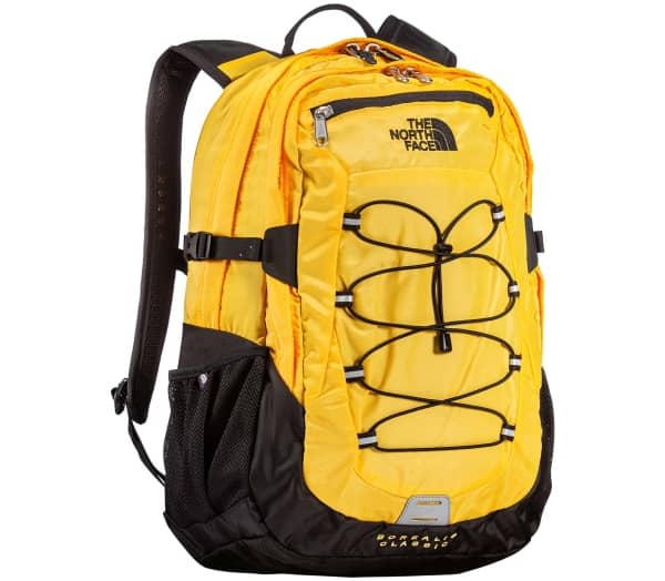 THE NORTH FACE Borealis Classic Daypack-ryggsäck - 1
