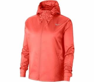 Nike Essential Damen Laufjacke