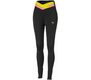 HIT Feel It 7/8 Tight Femmes Collant training