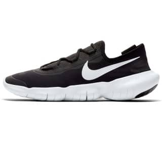 Nike Free RN 5.0 2020 Men Running Shoes