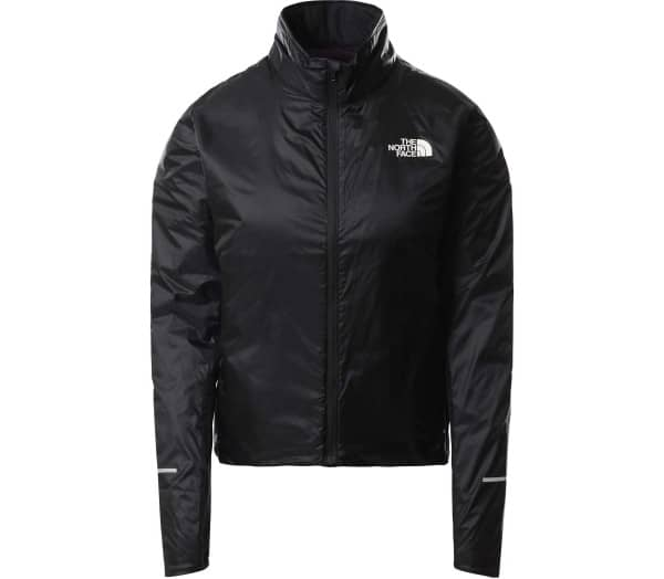 THE NORTH FACE Winter Warm Women Outdoor-Jacket - 1
