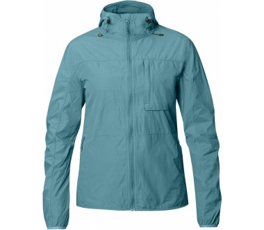 Fjällräven High Coast Damen