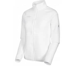 Innominata Pro ML Damen Fleecejacke