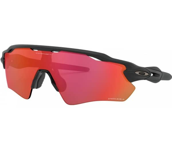 OAKLEY Radar EV Path Gafas de sol - 1