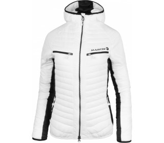 Martini Accelerate Damen Skijacke