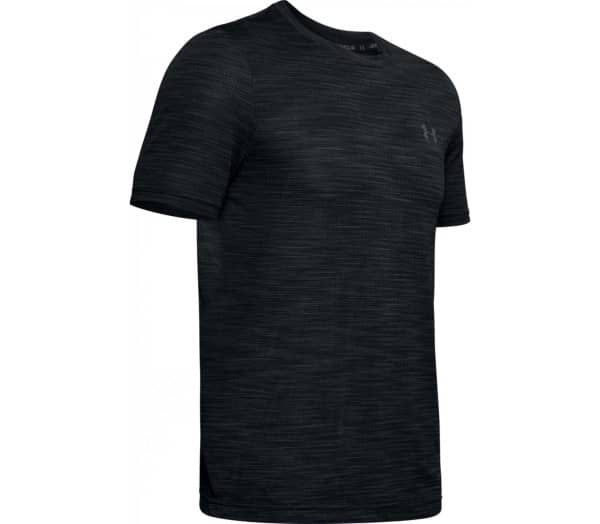 UNDER ARMOUR Vanish Seamle  Nov 1 Men Training Top - 1