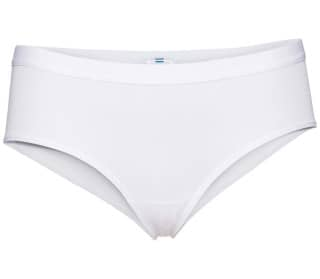 ODLO SUW Panty Active F-Dry Light Damen Funktionsunterwäsche