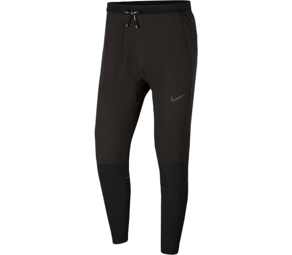 NIKE Swift Hommes Pantalon running - 1