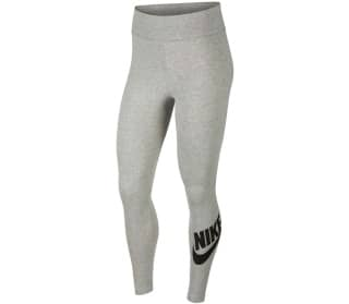 Nike Sportswear Leg-A-See Dames Tight