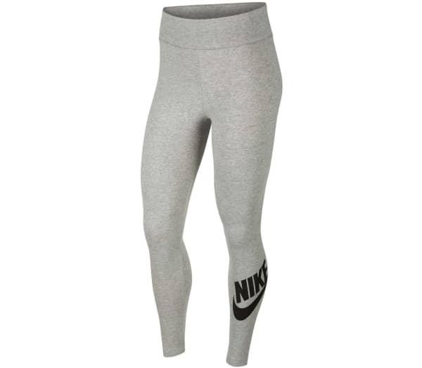 NIKE SPORTSWEAR Leg-A-See Dames Tight - 1