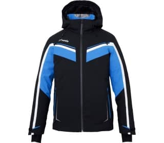Phenix Trueno Men Jacket