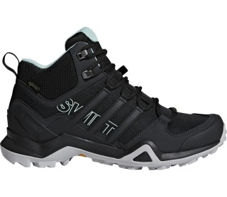 Terrex Swift R2 Mid Gtx Damen