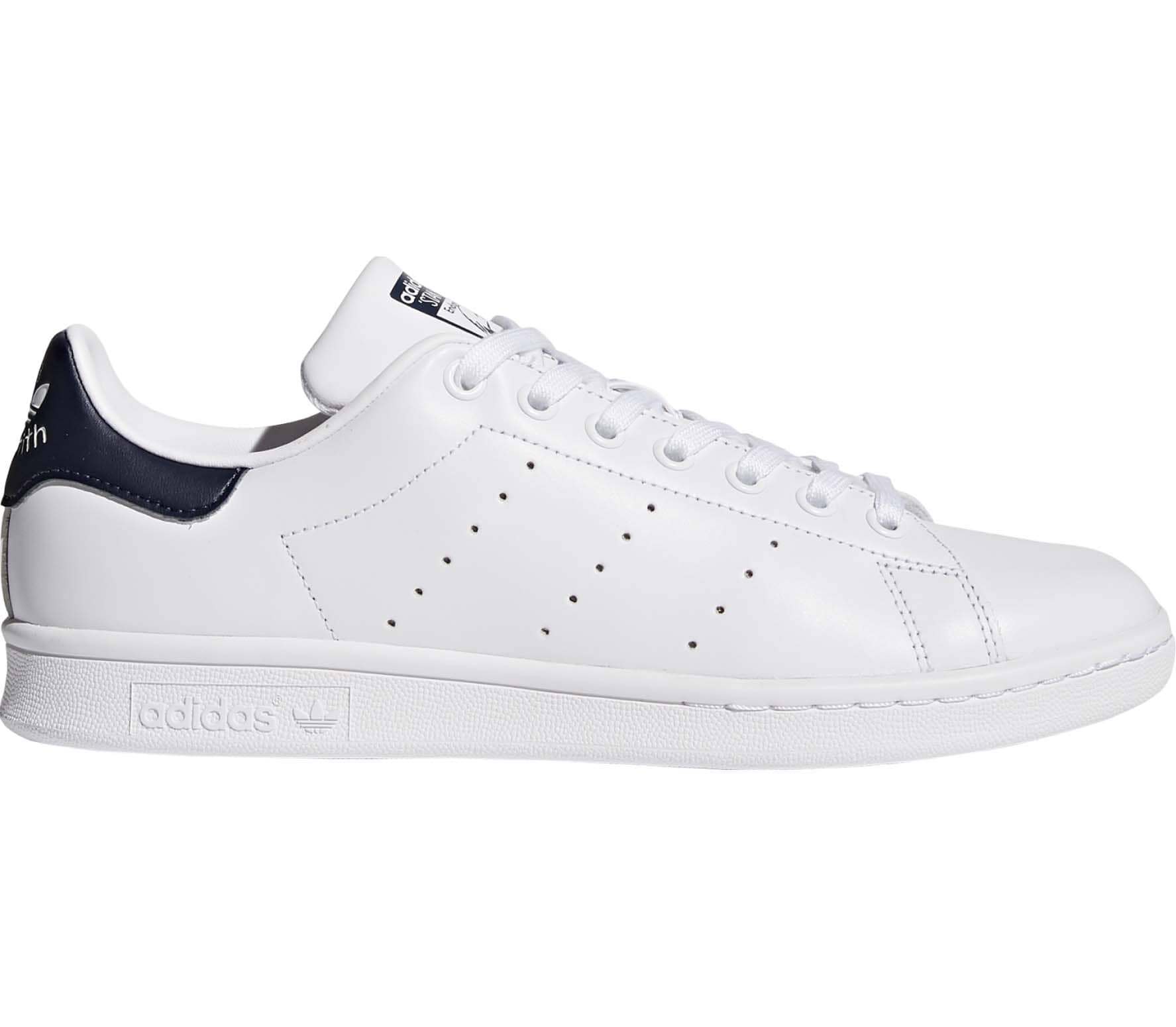 753d0d7ac34fb3 Adidas Originals Stan Smith sneaker (white) online kaufen