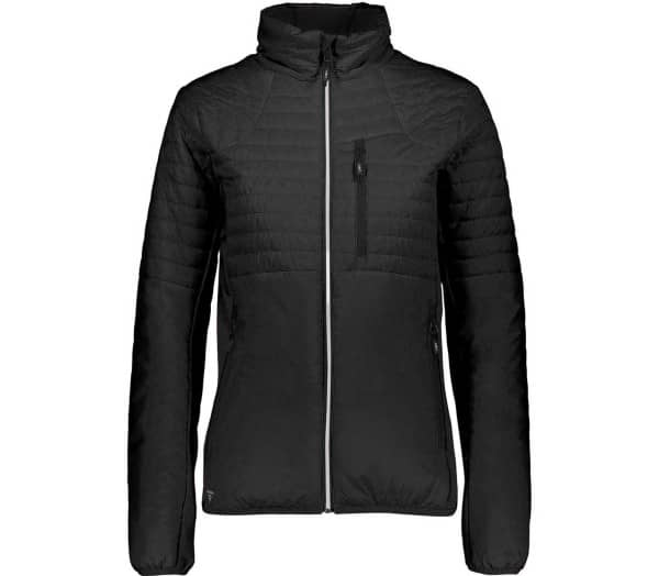 CMP Full Zip Damen Skijacke - 1