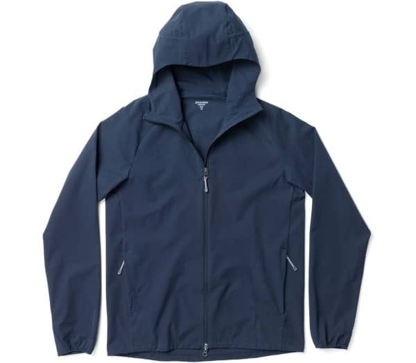 HOUDINI Daybreak Men Jacket - 1