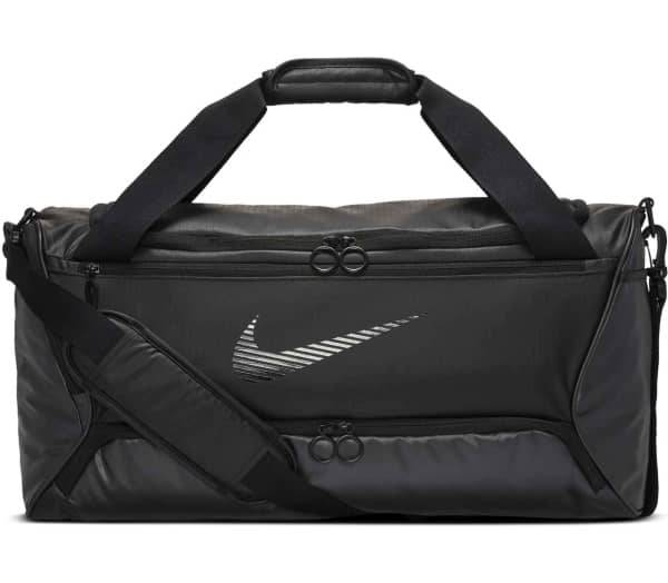 NIKE Brasilia Training Bag - 1