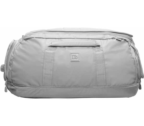 DOUCHEBAGS The Carryall 65L Reisetasche - 1