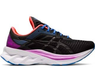 NOVABLAST Women Running Shoes