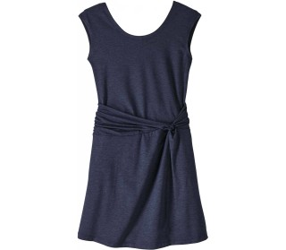 Patagonia Seabrook Twist Women Dress