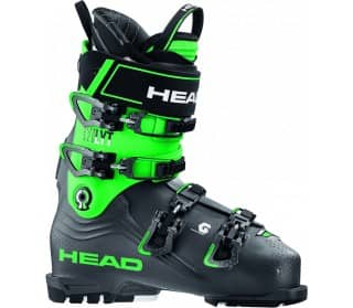 HEAD Nexo Lyt 120 Men Ski Boots