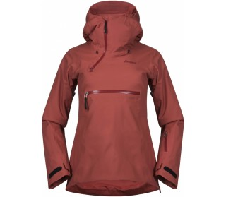 Stranda Insulated Hybrid Women
