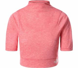 The North Face Vyrtue Women Outdoor-Shirt