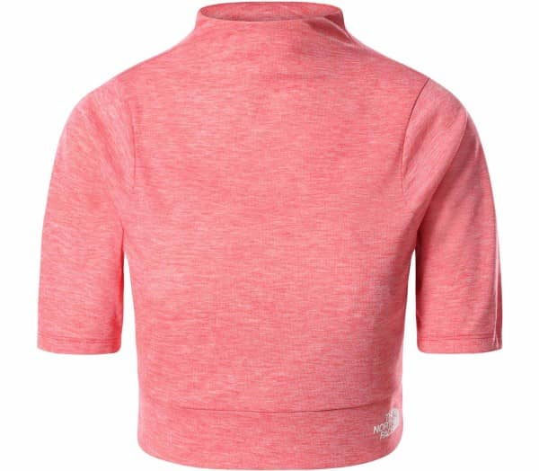 THE NORTH FACE Vyrtue Damen Outdoorshirt - 1