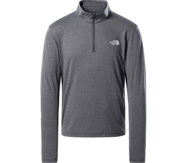 THE NORTH FACE Riseway Men Long Sleeve - 1