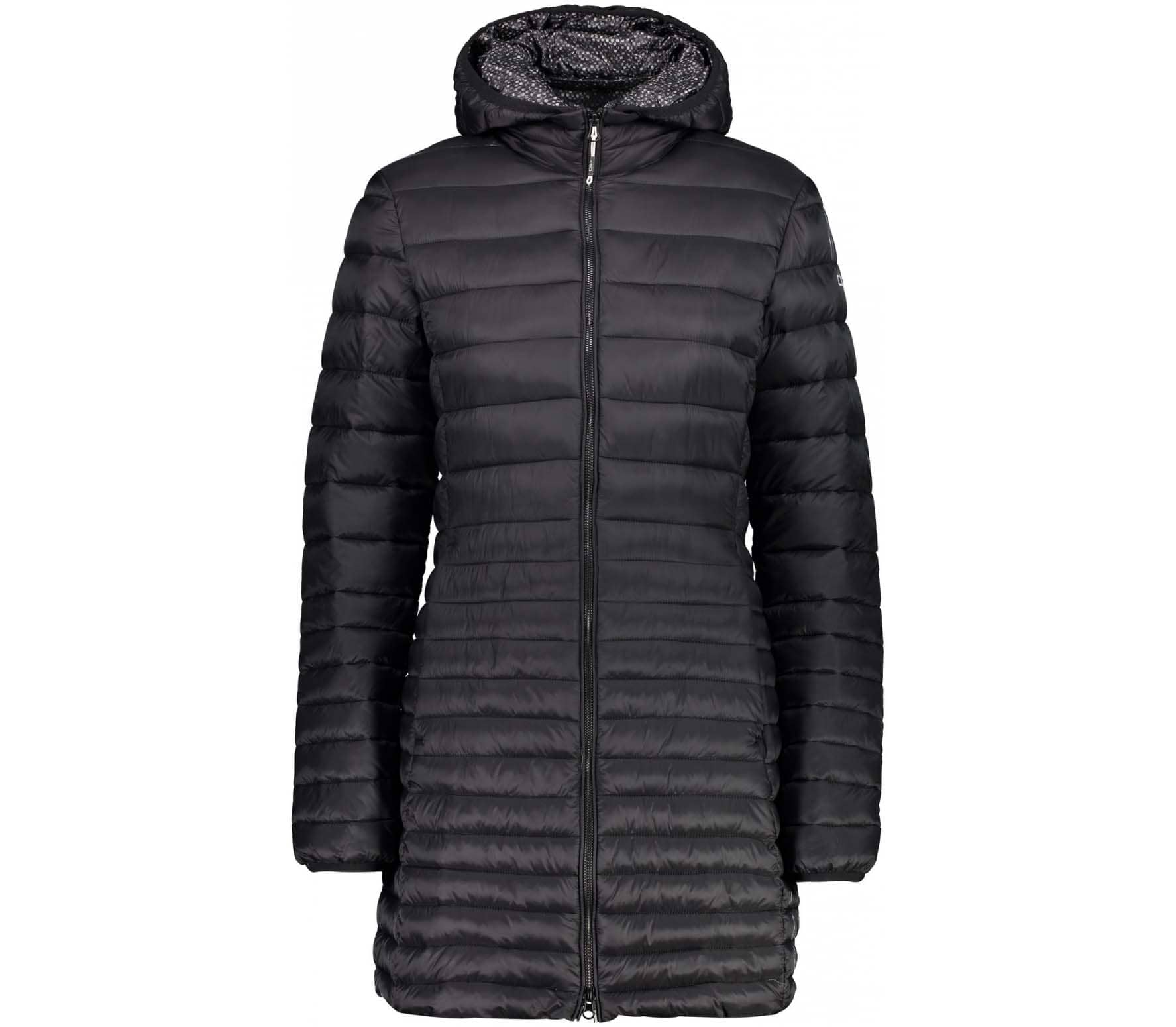 Cmp jacke damen thinsulate