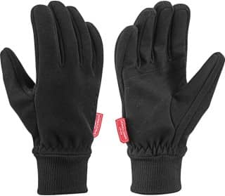 HS Trek Unisex Gloves
