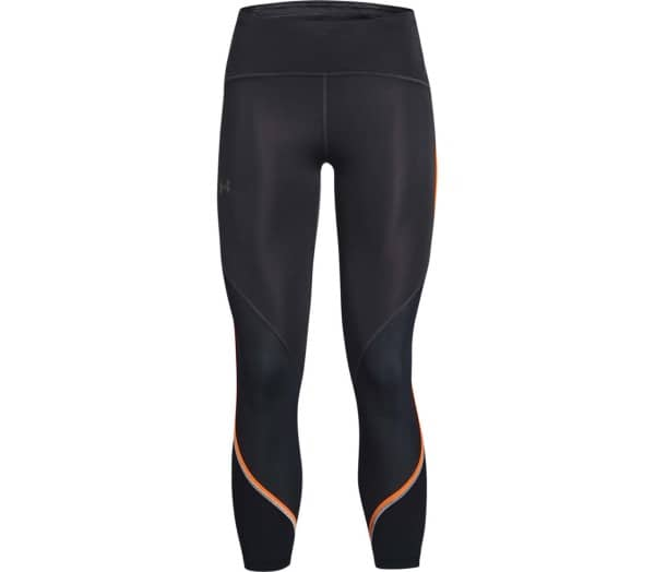 UNDER ARMOUR Fly Fast 2.0 Women Running Tights - 1