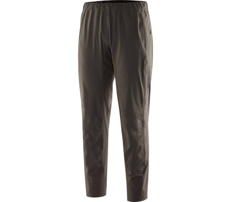 Secant Comp Herren Tech Pants