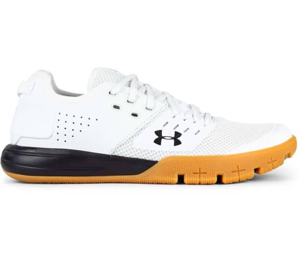 UNDER ARMOUR Charged Ultimate 3.0 Heren Trainingschoenen - 1