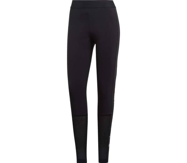 ADIDAS SID Women Tights - 1